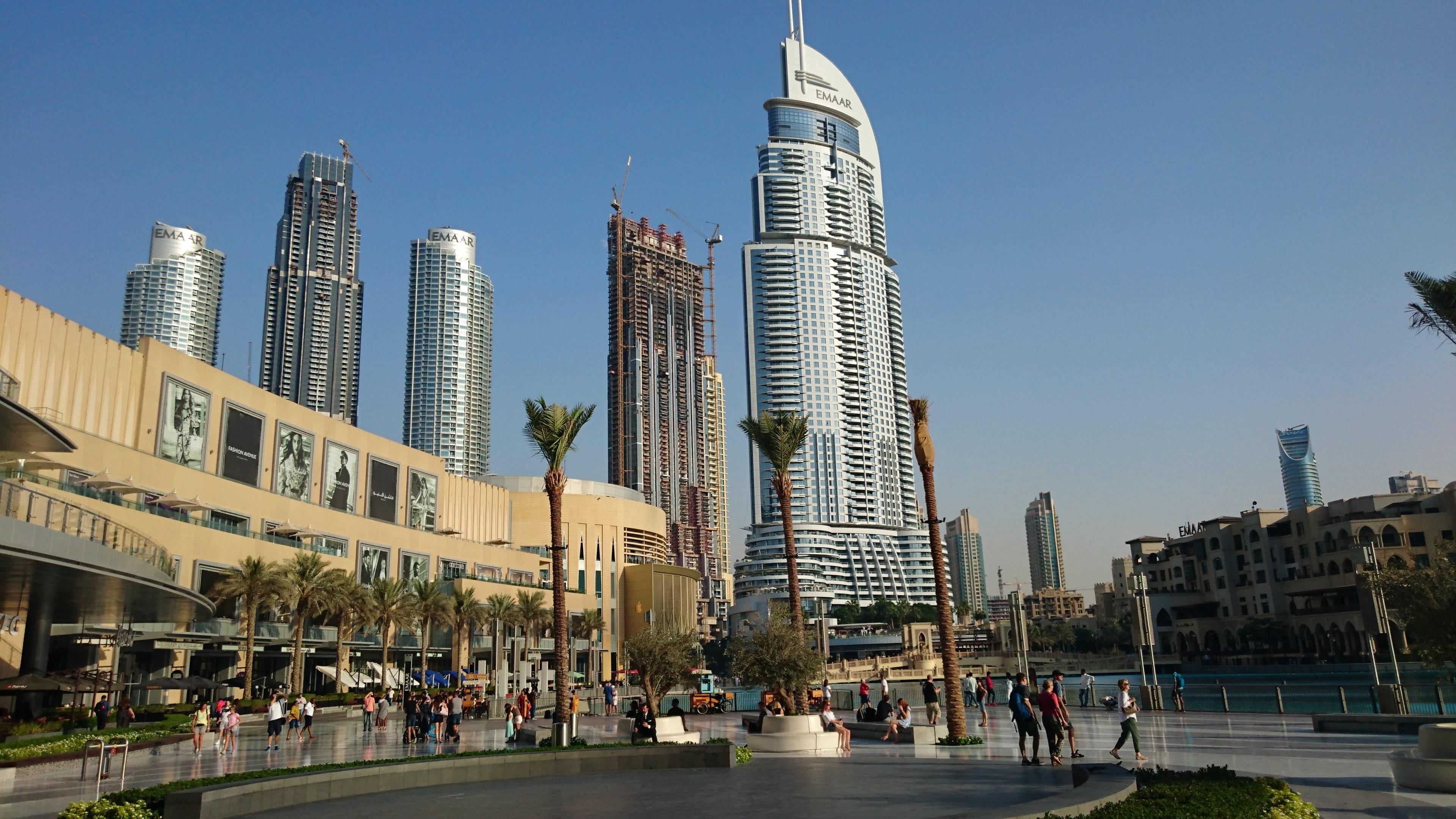 Дубай арабия квартиры дубай от застройщика